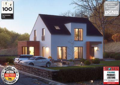 Althengstett Häuser, Althengstett Haus kaufen