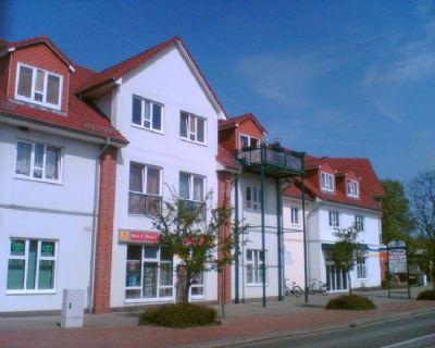 Neubukow Wohnungen, Neubukow Wohnung mieten