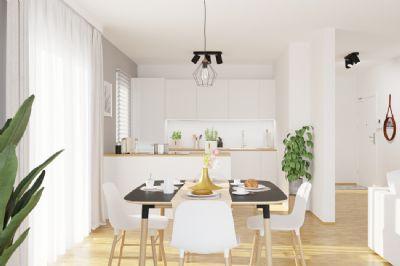 Langen Wohnungen, Langen Wohnung kaufen