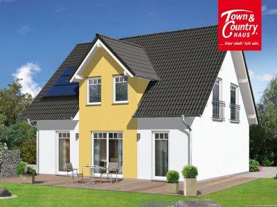 Uslar Häuser, Uslar Haus kaufen