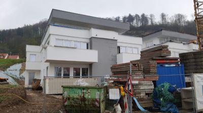 Heiligenberg Wohnungen, Heiligenberg Wohnung mieten