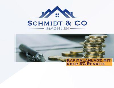 Darmstadt Renditeobjekte, Mehrfamilienhäuser, Geschäftshäuser, Kapitalanlage