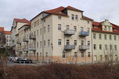 Döbeln Wohnungen, Döbeln Wohnung kaufen