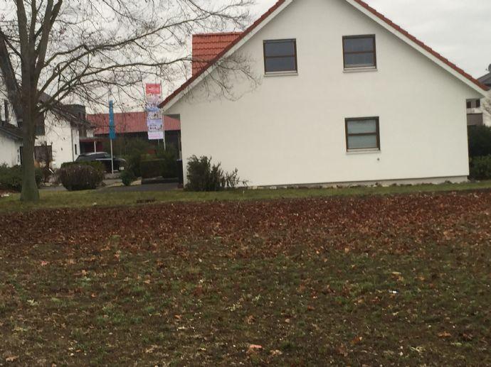 Einfamilienhaus in Bad Lausick, OT Ebersbach zu verkaufen