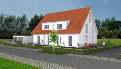 Altomünster Häuser, Altomünster Haus kaufen