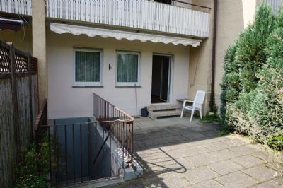 Haus kaufen in Reutlingen Römerschanze bei immowelt.de