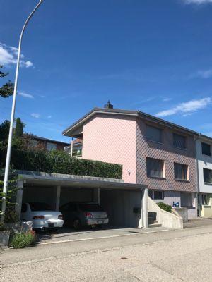 Hägendorf Häuser, Hägendorf Haus mieten