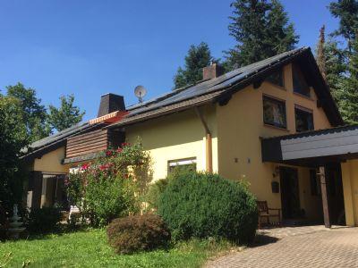 Michelau Häuser, Michelau Haus kaufen
