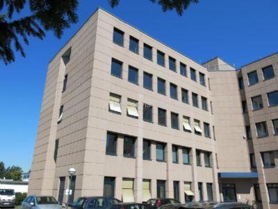 Neu-Isenburg Büros, Büroräume, Büroflächen