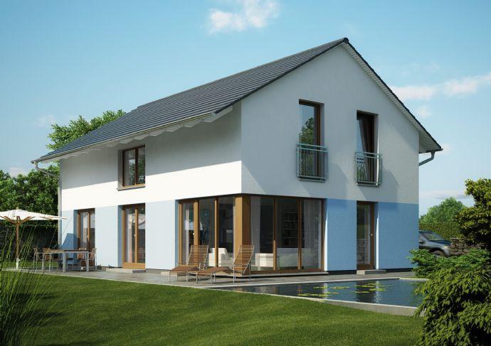 22869 Schenefeld Super Toskana Haus inkl 600 qm Grundstück. Planen und realisieren Sie mit uns Ihr Wunschhaus.