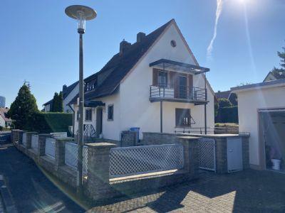 Schweinfurt Häuser, Schweinfurt Haus mieten