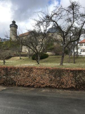 Wonsees Grundstücke, Wonsees Grundstück kaufen