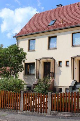 Floh-Seligenthal Häuser, Floh-Seligenthal Haus kaufen