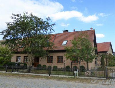 Wustrow Häuser, Wustrow Haus kaufen