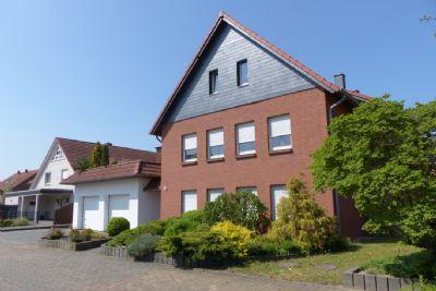 Rötgesbüttel Häuser, Rötgesbüttel Haus kaufen