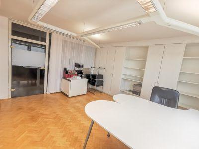 Korschenbroich Büros, Büroräume, Büroflächen