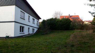 Grundstück, Nachbarhaus Anpassung Bebauung