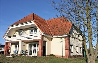 Havelberg Renditeobjekte, Mehrfamilienhäuser, Geschäftshäuser, Kapitalanlage