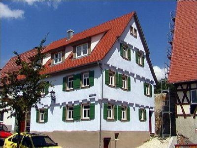 2 Zimmer Wohnung Münsingen 2 Zimmer Wohnungen Mieten Kaufen