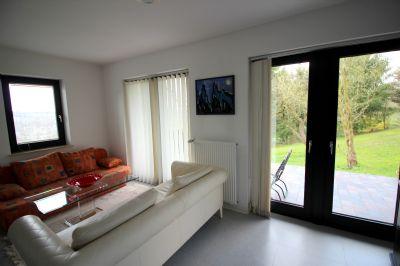 App. R Wohnbereich, Bild 2