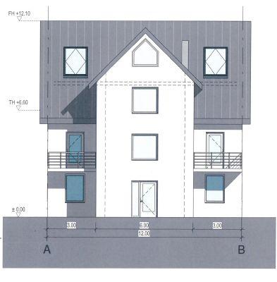 Walldürn Wohnungen, Walldürn Wohnung kaufen