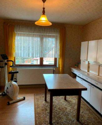 Nonnweiler Wohnungen, Nonnweiler Wohnung mieten