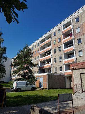 Wolgast Renditeobjekte, Mehrfamilienhäuser, Geschäftshäuser, Kapitalanlage