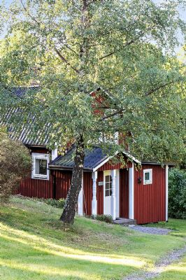 Söderköping Häuser, Söderköping Haus kaufen