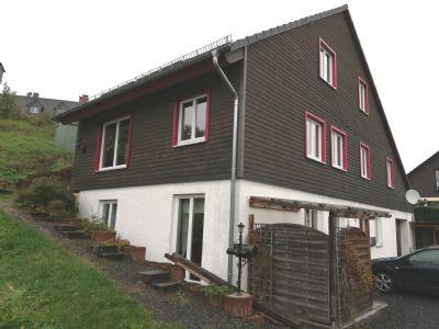 Stadtkyll Häuser, Stadtkyll Haus kaufen