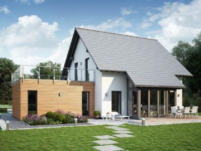 bauen auch ohne eigenkapital ihr traumhaus vom deutschen. Black Bedroom Furniture Sets. Home Design Ideas