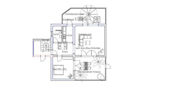 Wohnungen miller suite sunset mei ling villa mia for Mia villa wohnen