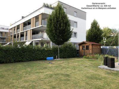 Heppenheim Häuser, Heppenheim Haus mieten