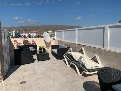 Playa del Ingles  Wohnungen, Playa del Ingles  Wohnung kaufen