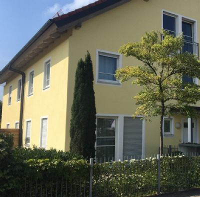 Unterschleißheim Häuser, Unterschleißheim Haus mieten