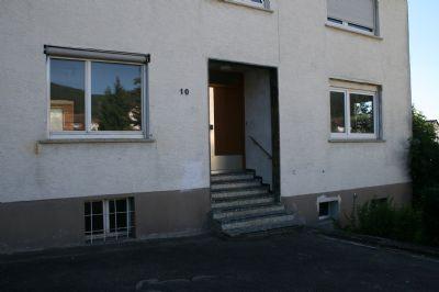 Rietheim-Weilheim Wohnungen, Rietheim-Weilheim Wohnung kaufen
