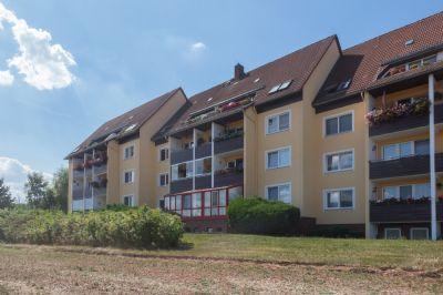 Leubsdorf Wohnungen, Leubsdorf Wohnung mieten