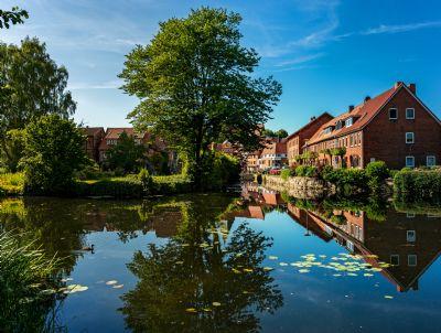Neustadt Renditeobjekte, Mehrfamilienhäuser, Geschäftshäuser, Kapitalanlage