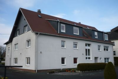 Roßbach Wohnungen, Roßbach Wohnung mieten