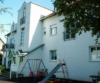 sch ne 3 zimmer maisonettewohnung mit balkon in r then. Black Bedroom Furniture Sets. Home Design Ideas