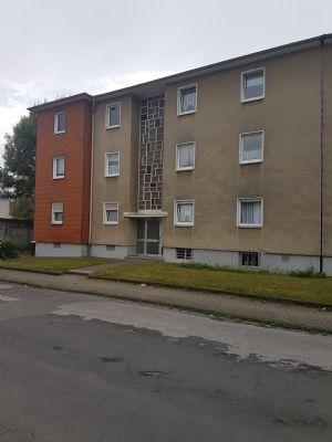 Schicke helle 3 zimmer etagenwohnung in duisburg for Schicke hotels hamburg