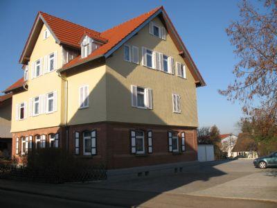 Gaildorf Wohnungen, Gaildorf Wohnung mieten