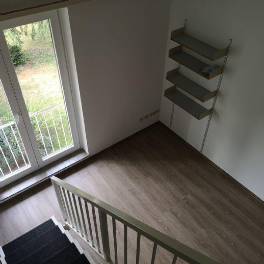 Mieteinnahmen statt Strafzinsen: tolles Apartment in 1A-Lage
