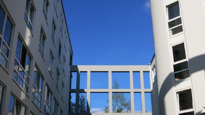 Appartement in Citynähe Ideal für Studenten und Berufspendler