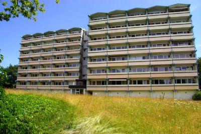 Schönberg (Holstein) Wohnungen, Schönberg (Holstein) Wohnung kaufen