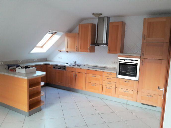 Schweich-Issel 3 Zimmer-Wohnung zu Vermieten