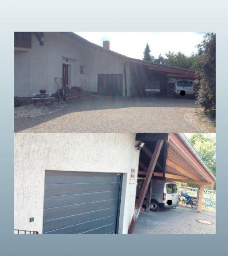 Mehrfamilienhaus mit 3 WE als Renditeobjekt - mit Pool, Innensauna, Fitnessbereich & Waschraum