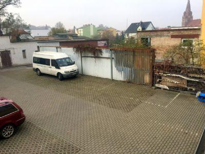 pkw stellpl tze nahe dem markt in eberswalde zu vermieten sonstiges eberswalde 2cbw643. Black Bedroom Furniture Sets. Home Design Ideas