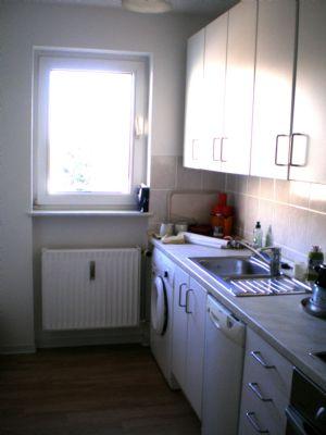 na endlich das ist meine wohnung etagenwohnung wiesbaden 2csak4l. Black Bedroom Furniture Sets. Home Design Ideas