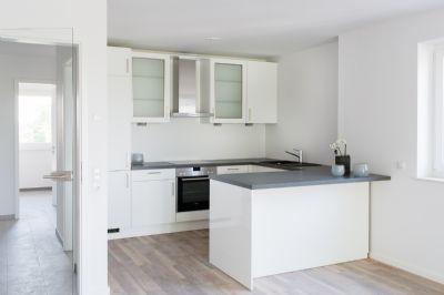 wohnung im schimmelreiter in neu wulmstorf direkt am bahnhof etagenwohnung neu wulmstorf. Black Bedroom Furniture Sets. Home Design Ideas
