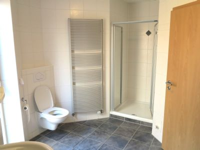 gro z gige wohnung in gro enheidorn steinhude maisonette wunstorf 2cchy45. Black Bedroom Furniture Sets. Home Design Ideas